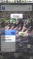 No Root Screenshot It Crop