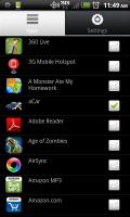Visidon AppLock Secure Apps