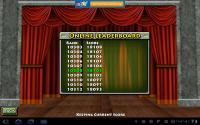 3D Magic Words Global Leaderboards