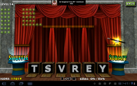 3D Magic Words in Game Play 1