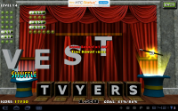 3D Magic Words in Game Play 2