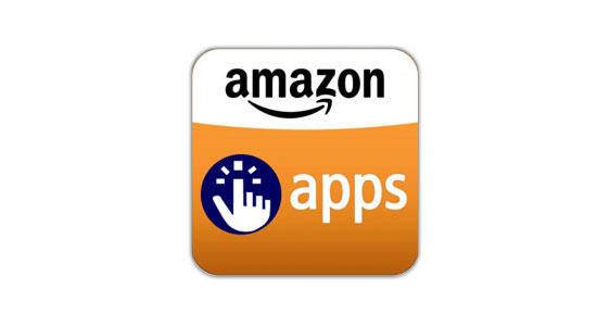 Amazon's Free App Program a Disconnect with Developers and Consumers [Stats]