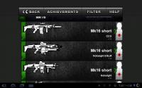 Arma II Attachments