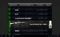 Arma II Weapon Select 1
