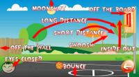 Basketball Trick Shots Trick List