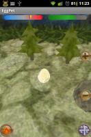 Drago Pet Egg