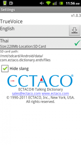 Ectaco Dictionary Download