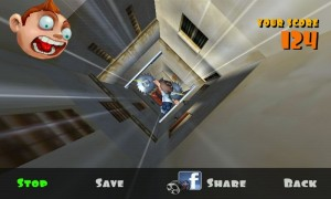 Falling Fred - In-game view (7)