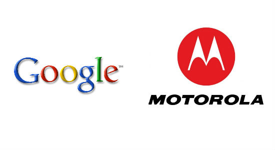 Google can Dominate with Android with Acquisition of Motorola Mobility for $12.5 Billion