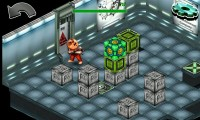 Psychoban - Buddy Box Challenge