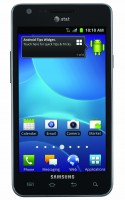 Samsung Galaxy S II for AT&T