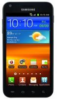 Samsung Galaxy S II for Sprint