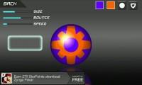 Stardunk - Edit balls