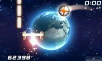 Stardunk - Final shot closeup