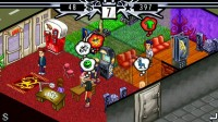 Tattoo Tycoon - In-game view (4)
