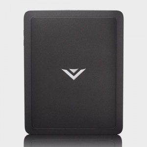 VIZIO 8 Tablet Back View