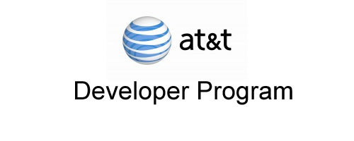 AT&T Developer Program Webinar 9/29 – PlayPhone Gives Games an Extra Life