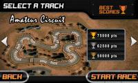 Drift Mania Championship - Amateur circuit