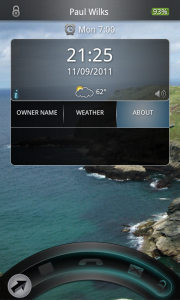 GOTO Lockscreen - In-lockscreen settings (2)