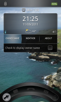 GOTO Lockscreen - In-lockscreen settings (3)