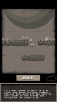 Super Drill Panic Help
