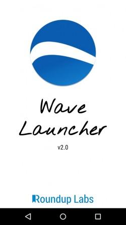 Wave Launcher (1)