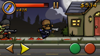 Zombieville Another Survivor