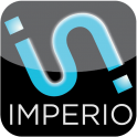 Imperio Remote Desktop is a Powerful Remote Desktop App for Pro+ Versions of Windows