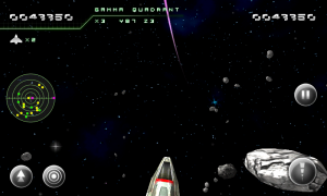 Asteroid 2012 - In-game views (4)