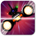 BattleBallz Chaos – Fast Paced Brick Breaker Style Game with a Twist!