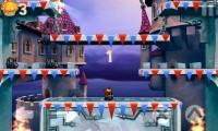 Muffin Knight - Castle level (2)