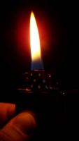 Party Light Lighter