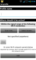 Smarter Volume Profile Manager - Profile creation (1)