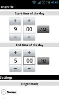 Smarter Volume Profile Manager - Profile creation (3)