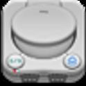 psx4droid (PSX Emulator)