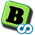 BoggleDroid. Play Boggle on Android!