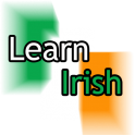 Learn Irish Premium. A Functional & Fun App to Learn Irish Gaelic