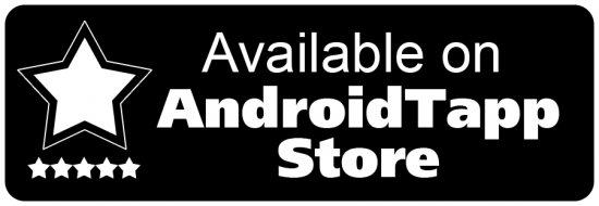 5 Hot New Android Apps Just Added to AndroidTapp Store!