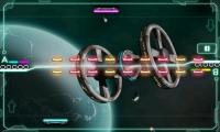 BattleBallz Chaos in Game Play 1