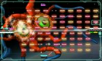 BattleBallz Chaos in Game Play 4