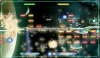 BattleBallz Chaos on Tablet 4