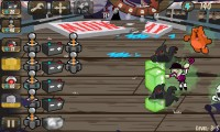 Carnival of Horrors - In-play view (6)