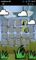 Kaptilo - In-game view (1)