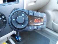 Livio Radio Kit
