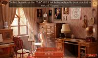 Musaic Box - 1st Room