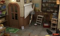 Musaic Box - 2nd Room