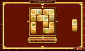 Musaic Box - Music puzzle view (1)