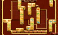 Musaic Box - Music puzzle view (2)