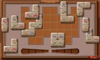 Musaic Box - Music puzzle view (3)