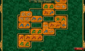 Musaic Box - Music puzzle view (4)